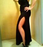 Klaudia (64 éves) - Telefon: +36 70 / 290-3409 - Budapest, IX