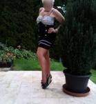 Klaudia (59+ éves, Nő) - Telefon: +36 70 / 290-3409 - Budapest, IX., szexpartner