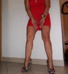 Klaudia 702903409, Bp sexpartner