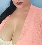 Korina25 (26 éves, Nő) - Telefon: +36 20 / 808-4121 - Budapest, XIV. Istvánmező, szexpartner