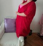 Korina (29 éves) - Telefon: +36 30 / 991-8176 - Tass