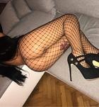 Kriiszti (25 éves) - Telefon: +36 20 / 504-5181 - Budapest, IX