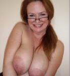 Kriszti (38 éves, Nő) - Telefon: +36 20 / 257-8123 - Budapest, III. Óbuda Szentendrei út, szexpartner