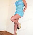 Kriszti (47 éves, Nő) - Telefon: +36 70 / 539-4662 - Pécs kertváros, szexpartner
