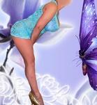 Kriszti (42 éves, Nő) - Telefon: +36 70 / 539-4662 - Pécs, szexpartner