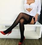Krisztina (40 éves) - Telefon: +36 20 / 289-4352 - Gödöllő