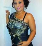 Krisztina (27 éves, Nő) - Telefon: +36 30 / 442-2358 - Esztergom, szexpartner