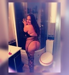 Krisztina (30 éves) - Telefon: +36 30 / 442-2358 - Nagyatád