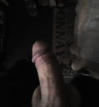 Kukixl (41 éves, Férfi) - Telefon: +36 70 / 584-5957 - Budapest, XX., szexpartner