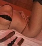 Lady_Elizabeth (46 éves) - Telefon: +36 20 / 426-2217 - Budapest, XIV