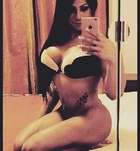 Lana (24 éves, Travi) - Telefon: +36 30 / 947-7503 - Debrecen, szexpartner