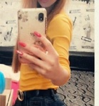 Lara22 (27 éves) - Telefon: +36 30 / 379-9382 - Budapest, VII