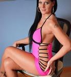 Lara (35+ éves, Nő) - Telefon: +36 30 / 120-5708 - Sopron jereván , szexpartner