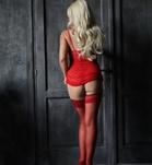 Lara (30+ éves, Nő) - Telefon: +36 30 / 388-3483 - Budapest, II. Széll Kálmán tér, szexpartner