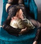 Lara (30+ éves) - Telefon: +36 30 / 388-3483 - Budapest, II