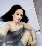 Lara (32 éves, Nő) - Telefon: +36 30 / 460-7436 - Budapest, XV. Klebelsberg kunó, szexpartner