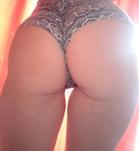 Lara (35+ éves, Nő) - Telefon: +36 30 / 861-6973 - Budapest, XI., szexpartner