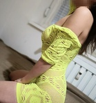 Lara (21 éves) - Telefon: +36 70 / 291-9983 - Budapest, XIII