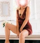 Laraa (41 éves) - Telefon: +36 70 / 570-4334 - Budapest, XI