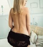 Laraa (41 éves, Nő) - Telefon: +36 70 / 570-4334 - Budapest, XI., szexpartner