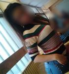Larissza (18 éves, Nő) - Telefon: +36 30 / 636-0269 - Karcag Karcag, szexpartner