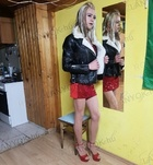 Laura (24 éves, Travi) - Telefon: +36 20 / 472-8262 - Siófok, szexpartner