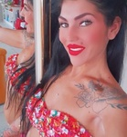 Laura25 (25 éves) - Telefon: +36 70 / 664-4164 - Szeged