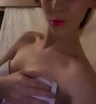 Laura (20+ éves) - Telefon: +36 30 / 529-2986 - Máriapócs