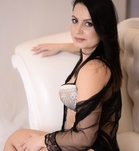 Laura69 (25+ éves) - Telefon: +36 20 / 981-7827 - Budapest, VII