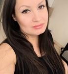 Laura69 (25+ éves, Nő) - Telefon: +36 20 / 981-7827 - Budapest, VII. Vörösmarty utca, Almássy tér környéke, szexpartner