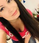 Laura69 (26+ éves, Nő) - Telefon: +36 20 / 981-7827 - Budapest, VII. Almássy tér környéke, szexpartner