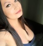 Laura69 (25+ éves, Nő) - Telefon: +36 20 / 981-7827 - Budapest, V. Deák Ferenc tér M , szexpartner
