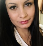 Laura69 (25 éves, Nő) - Telefon: +36 20 / 981-7827 - Budapest, VII. Gozsdu udvartól pár percre! , szexpartner
