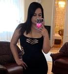 Laura69 (25 éves) - Telefon: +36 20 / 981-7827 - Budapest, VII