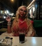 LauraCicaBabaN01 (30+ éves) - Telefon: +36 30 / 315-7622 - Budapest, XIII