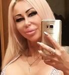 LauraCicaBabaN01 (32+ éves) - Telefon: +36 30 / 315-7622 - Budapest, XIII