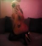 LauraCicaBabaN01 (33+ éves) - Telefon: +36 30 / 315-7622 - Budapest, XIII