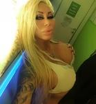 LauraCicaBabaN01 (30+ éves, Nő) - Telefon: +36 30 / 315-7622 - Budapest, XIII. Újlipótváros, szexpartner