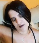 LauraLittle (37 éves, Nő) - Telefon: +36 20 / 447-9367 - Pécs POTE mellett, szexpartner