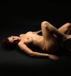 LauraLittle (36 éves, Nő) - Telefon: +36 20 / 447-9367 - Pécs POTE mellett, szexpartner