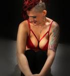 LauraLittle (36 éves, Nő) - Telefon: +36 20 / 447-9367 - Pécs Egyetemváros, szexpartner