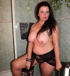 Lea (36+ éves, Nő) - Telefon: +36 70 / 240-4860 - Budapest, XXI. Városközpont, szexpartner