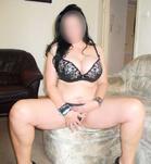 Lea (36+ éves, Nő) - Telefon: +36 70 / 240-4860 - Budapest, XXI., szexpartner