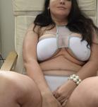 Lea (36+ éves, Nő) - Telefon: +36 70 / 240-4860 - Budapest, XXI. Központ  Belváros..., szexpartner