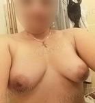 Leila (33+ éves) - Telefon: +36 70 / 530-4342 - Cegléd