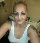 Leila (35+ éves, Nő) - Telefon: +36 70 / 530-4342 - Budapest, X., szexpartner