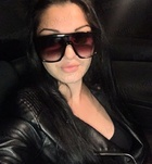 Leilaa19 (19 éves, Nő) - Telefon: +36 70 / 252-2524 - Budapest, szexpartner