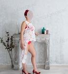 Léna (37 éves) - Telefon: +36 70 / 225-3340 - Győr
