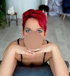 Léna (37 éves, Nő) - Telefon: +36 70 / 225-3340 - Budapest, III., szexpartner