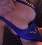 Léna (24 éves, Nő) - Telefon: +36 70 / 590-2191 - Budapest, VI., szexpartner